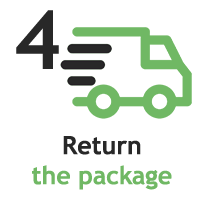 ship package icon