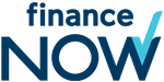 finance now logo