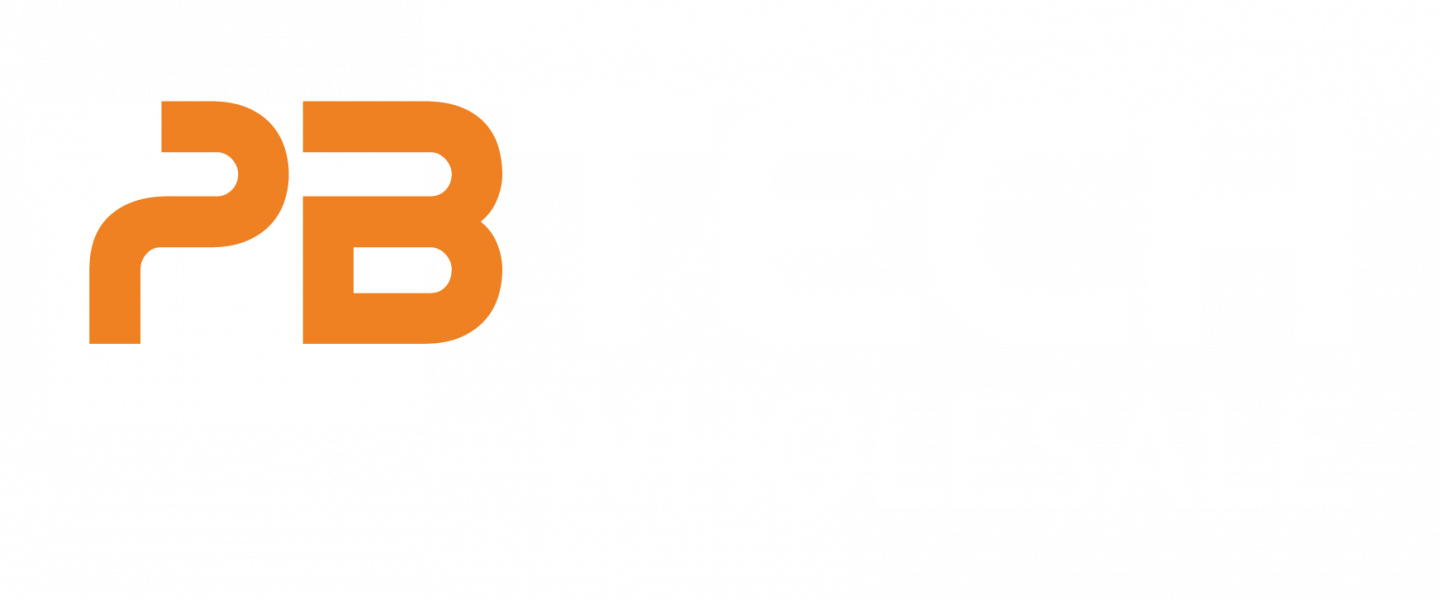 PB Tech Wholesale Division