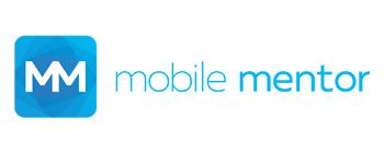 Mobile Mentor logo