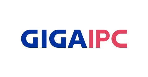 GIGAIPC