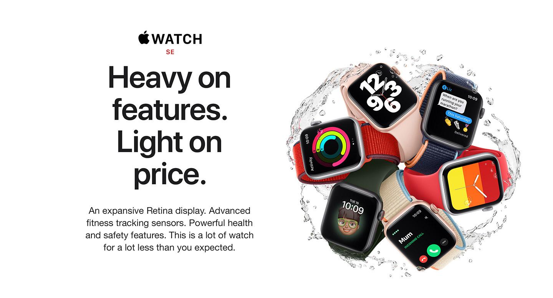 20200916184957 apple watch series se desktop 001