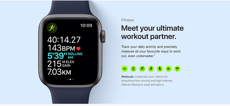 20200916184957 apple watch series se desktop 002