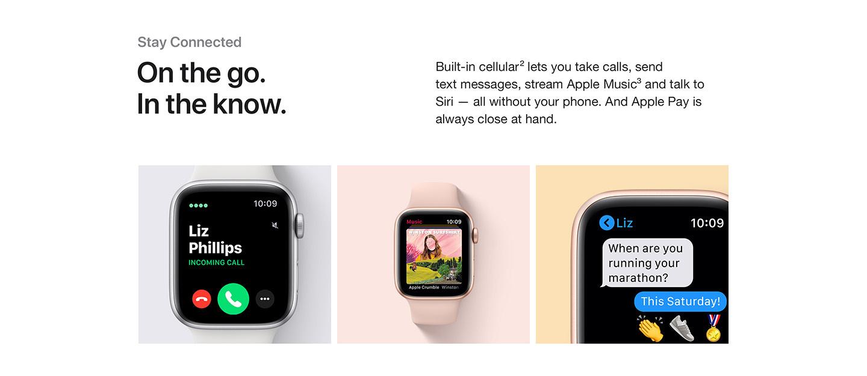 20200916184957 apple watch series se desktop 003