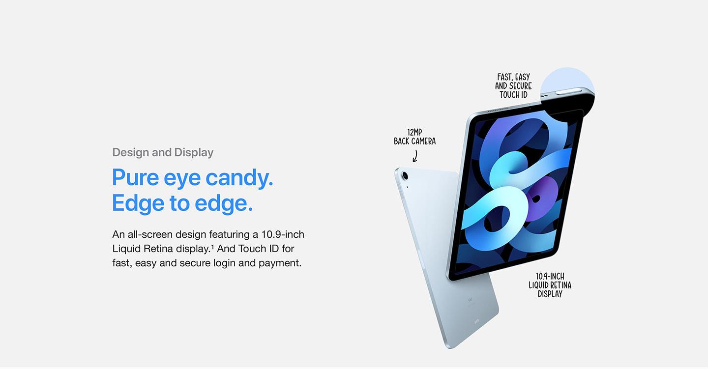 20200918131403 apple ipad air desktop 002