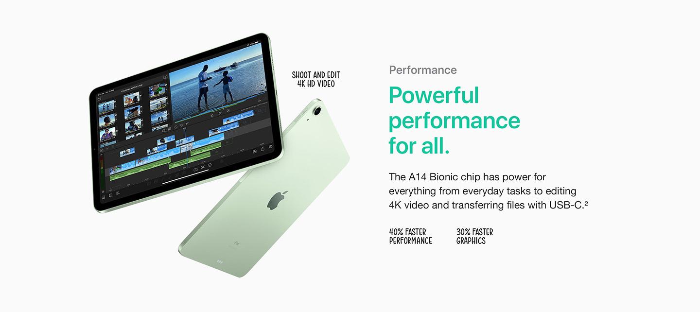 20200918131403 apple ipad air desktop 003