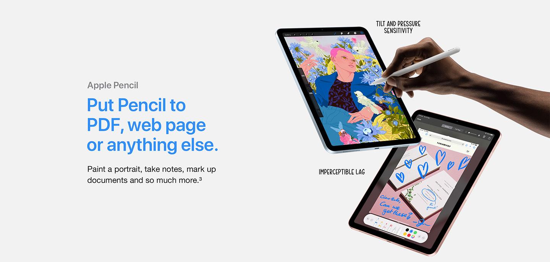20200918131403 apple ipad air desktop 004