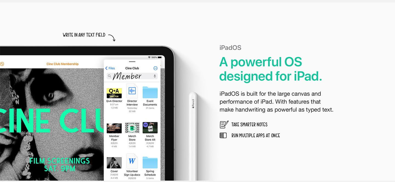 20200918131403 apple ipad air desktop 006