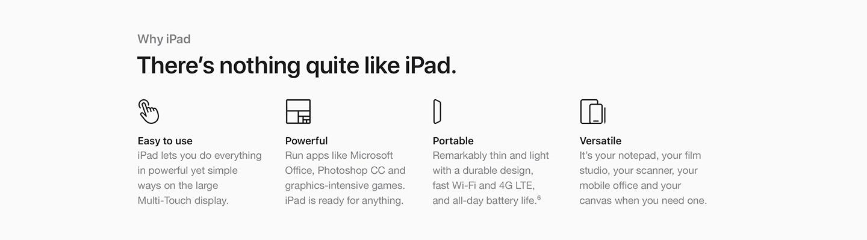 20200918131403 apple ipad air desktop 008