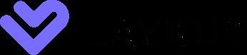 Desktop Laybuy Logo V2