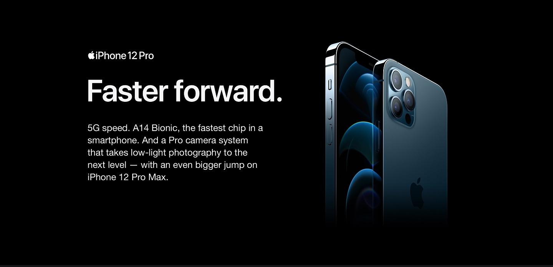 20201014125741 iphone 12 pro tile desktop 001