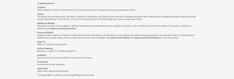 20201014125741 iphone 12 pro tile desktop legal