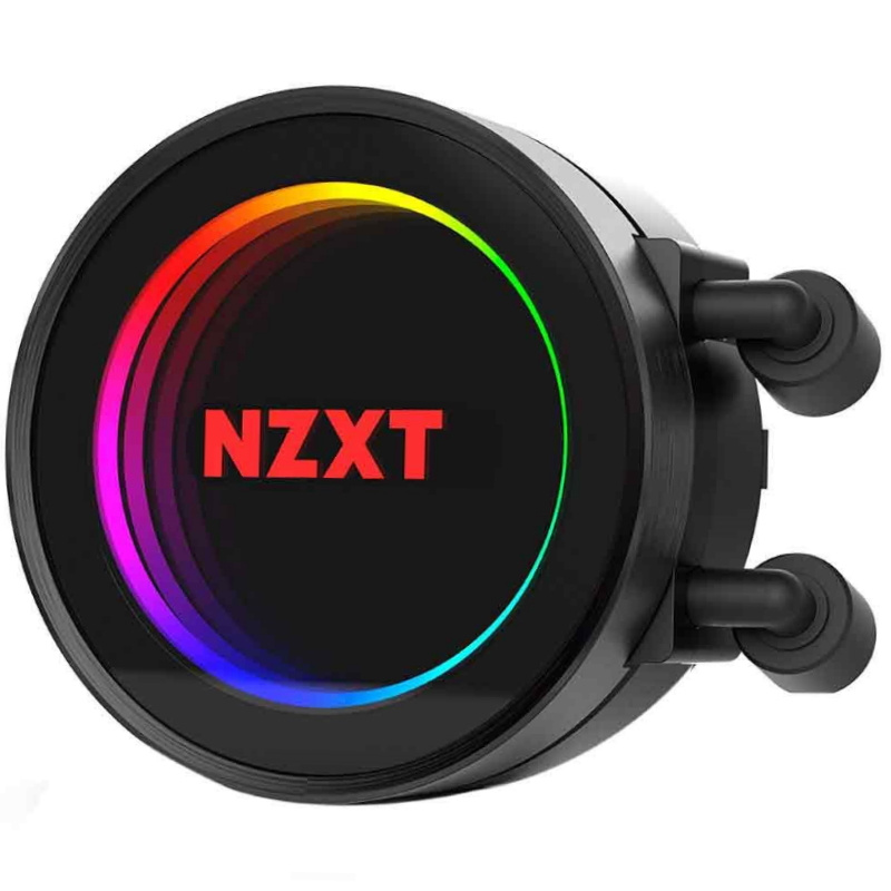 Picture of M22 NZXT Water Cooling Kit