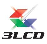 3LCD Technology