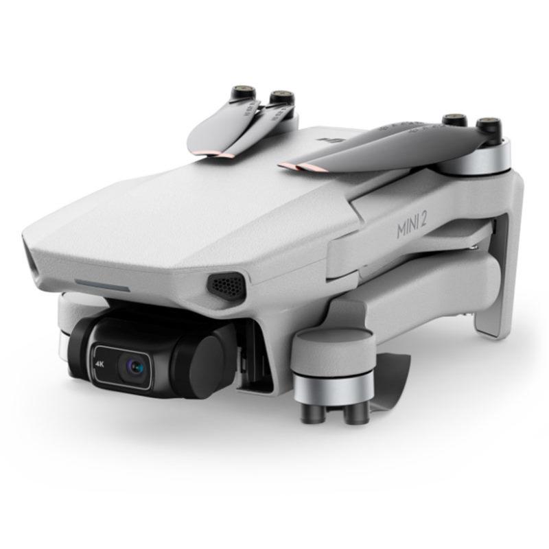 Picture of DJI Mini 2 Drone