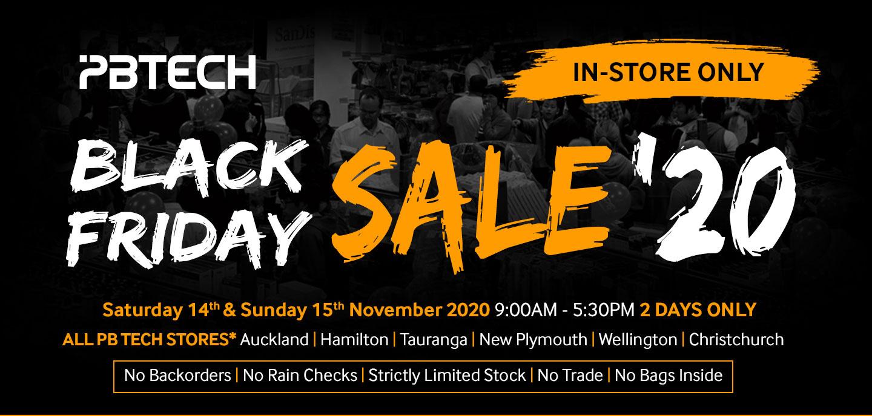 black friday furniture sale nz