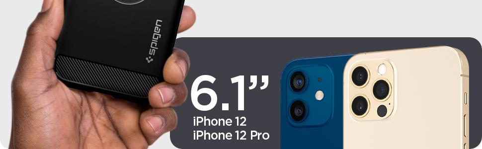 Iphone 6.1 case