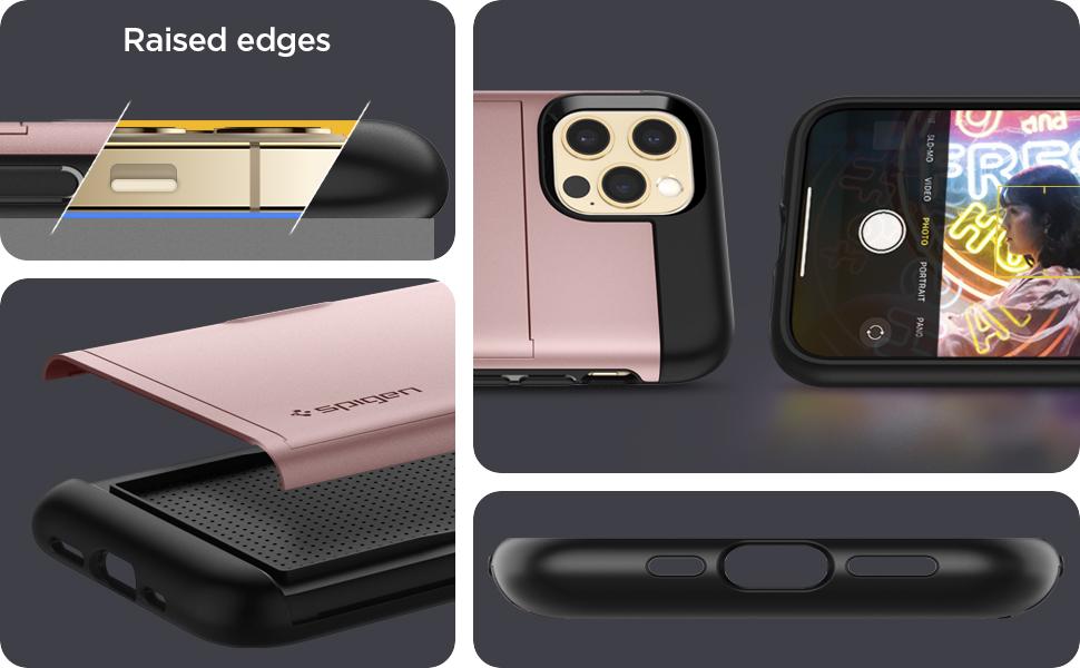 iPhone 6.7 (12 Pro Max) (2020) case
