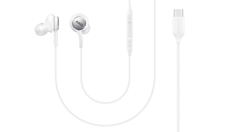 Designed for easy, comfortable listening