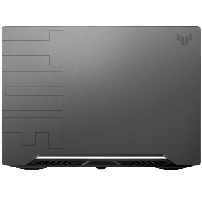Picture of Asus TUF Dash RTX 3070 Gaming Laptop