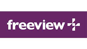 Freeview Plus (Australia)