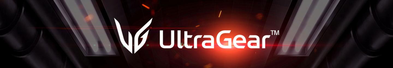 UltraGear™
