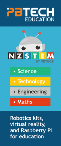 PB Tech - Latest Promotions - PBTech co nz