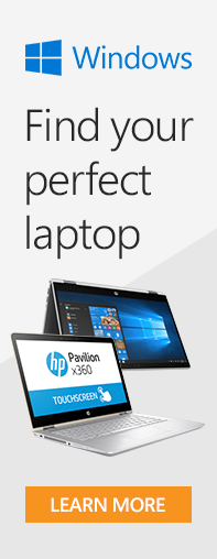 ... Server Accessories · Tablet Cases · PC Peripherals