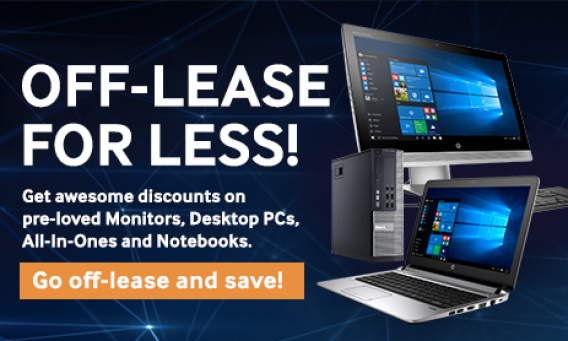 Computer Parts, Laptops, Tablets, Monitors, Mobile Phones