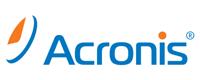 Acronis Licences