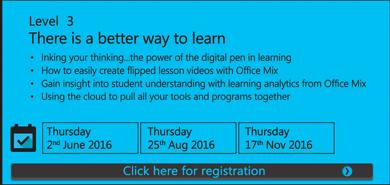 Education-Workshop2016_11