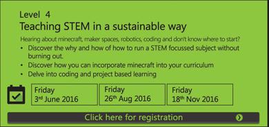 Education-Workshop2016_12