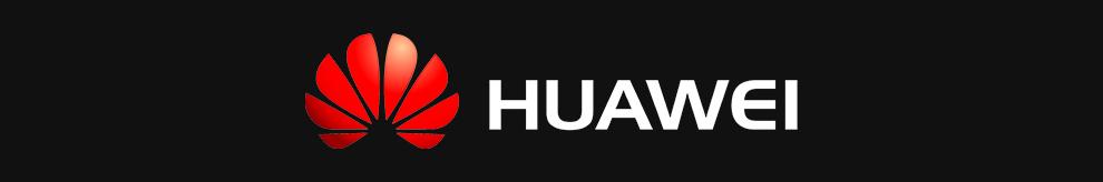 Huawei-Page_01