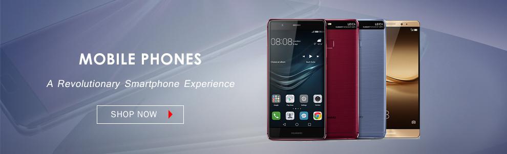 Huawei-Page_02