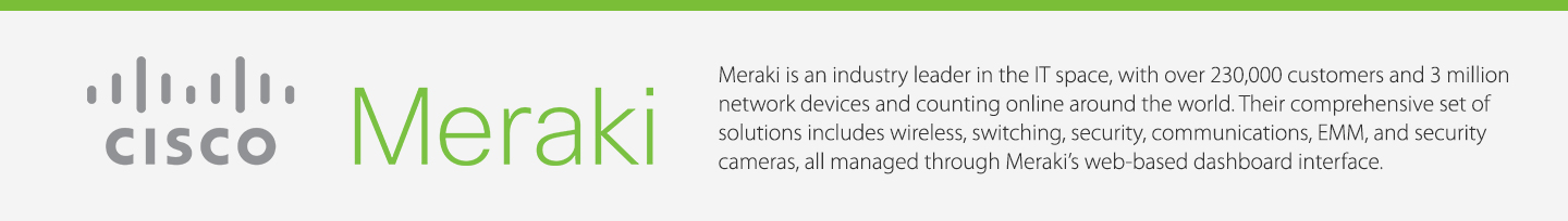 Cisco_Meraki_BP_01