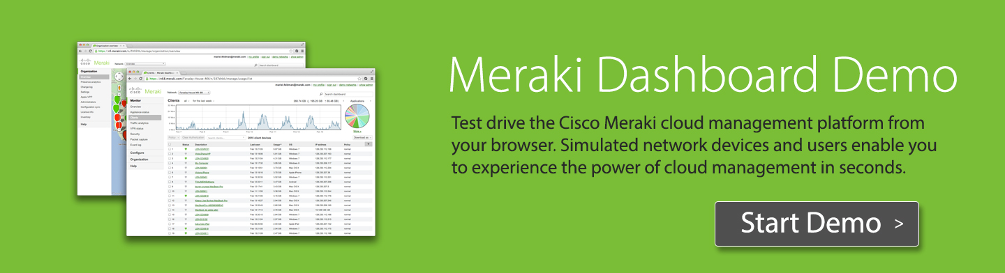 Cisco_Meraki_BP_12
