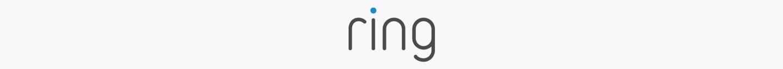 Ring_brandpage_01