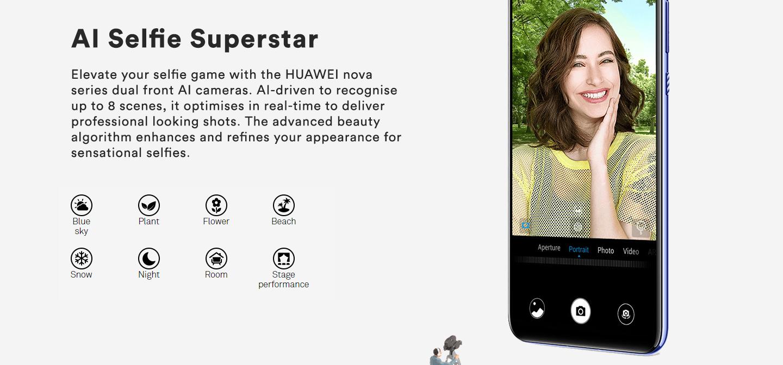 Huawei-Nova_1440_03