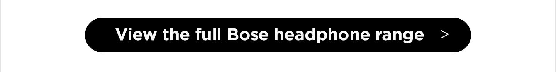 Bose_Landing_02