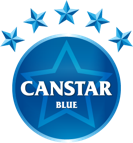 Canstar Blue Most Satisfied Customers Award, Electronics Retailers, 2020