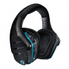 Gaming <b>Headsets</b> - PBTech.co.nz