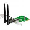 Wi-Fi & Bluetooth Adapters