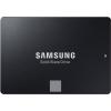 Hard Drives - SSD