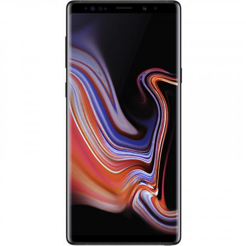 Samsung - PBTech co nz