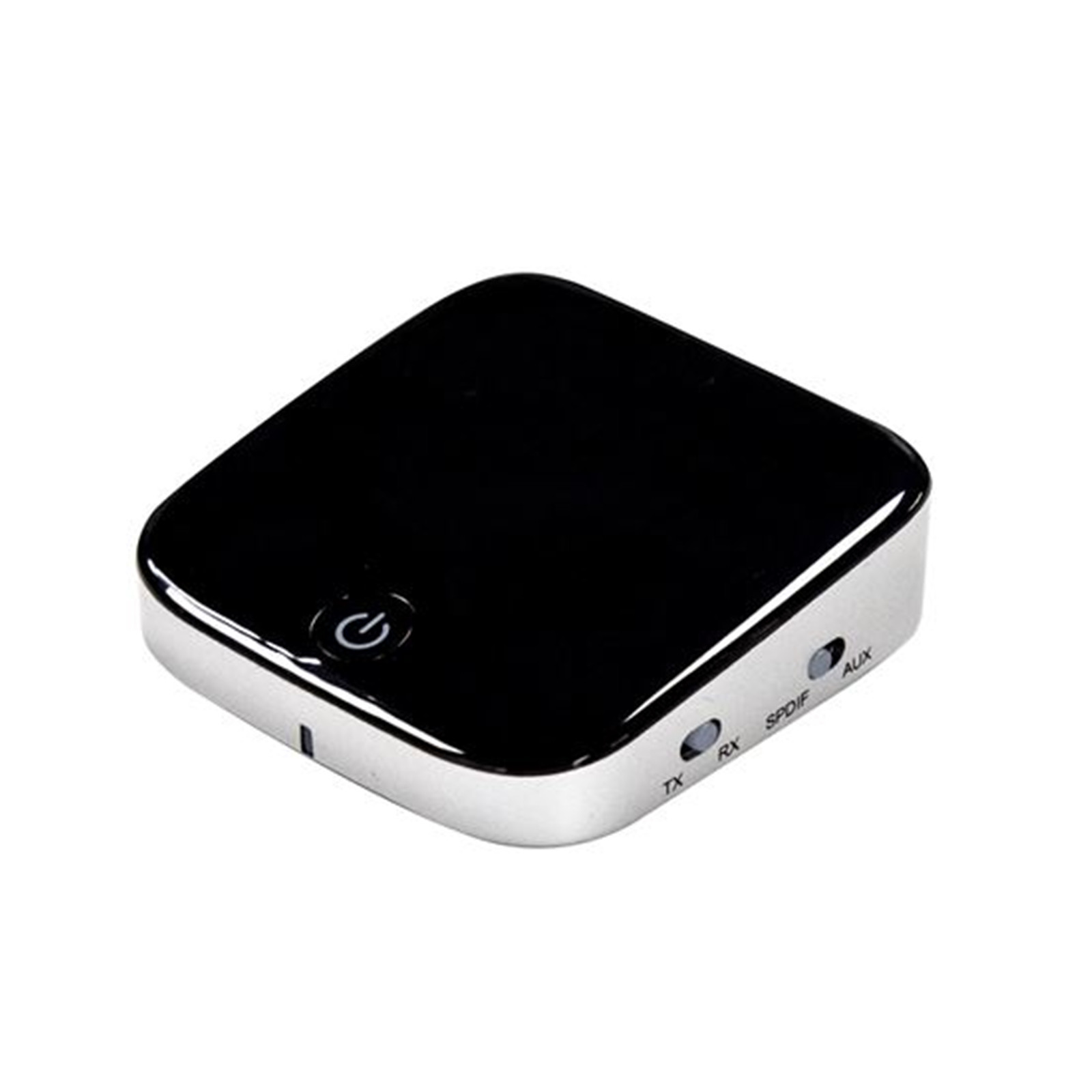 8cded557550 Buy the Dynamix BLUECAST-2 Bluetooth 4.1 Transmitter Receive ...