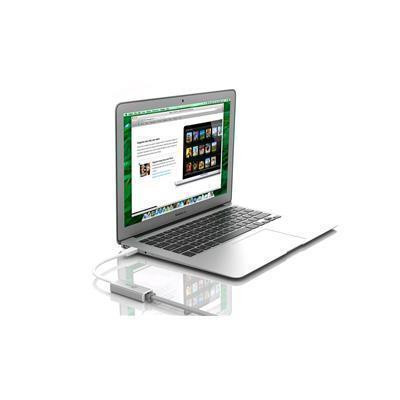 Buy the J5create USB 3 0 Gigabit Ethernet Adapter For