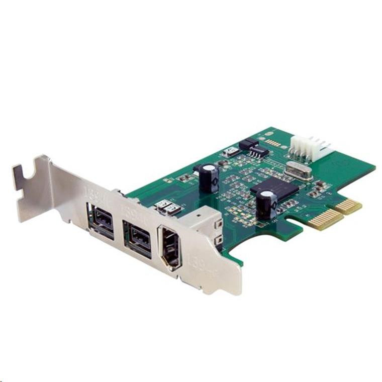 A4TECH CW56LU-PCI DRIVER (2019)
