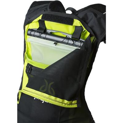 67c80d688 Buy the Jaybird Hydration Sports Backpack ( BAGJBD0001 ) online ...