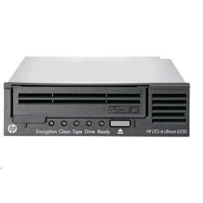 Buy the HP EH969A LTO-6 Ultrium 6250 Int Tape Drive ( EH969A
