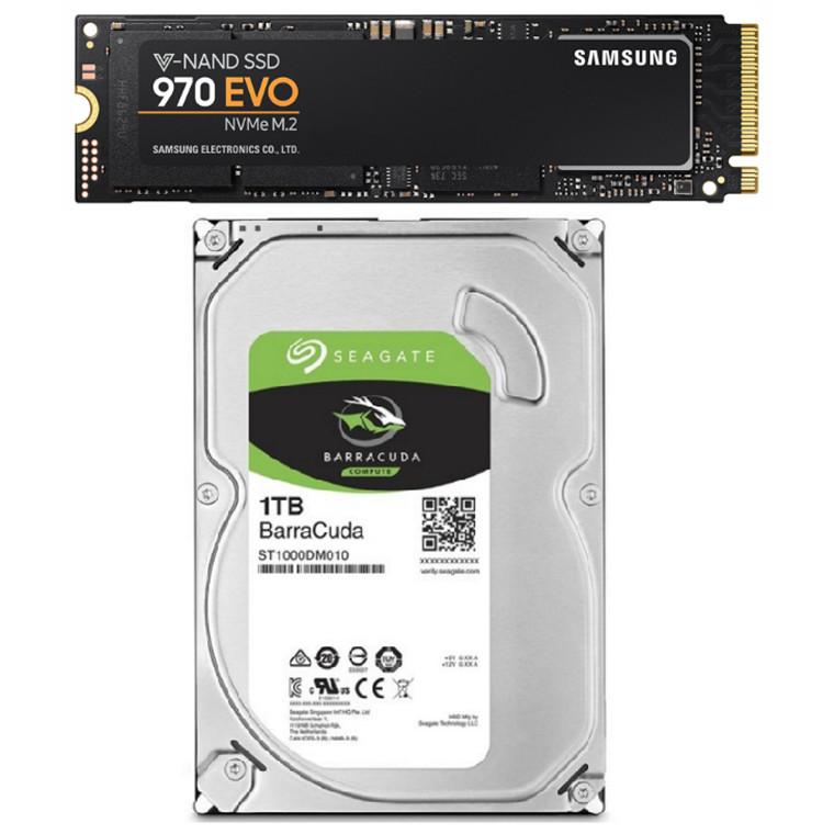 Buy The Pb Upgrade Bundle 53104 M 2 Ssd Hdd Samsung 970 Evo 250gb
